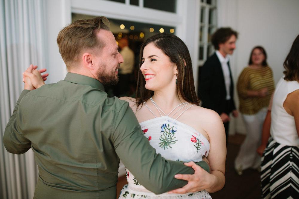 I-Got-You-Babe-Weddings-Sarah-Nick-Devonport-NZ0140.JPG