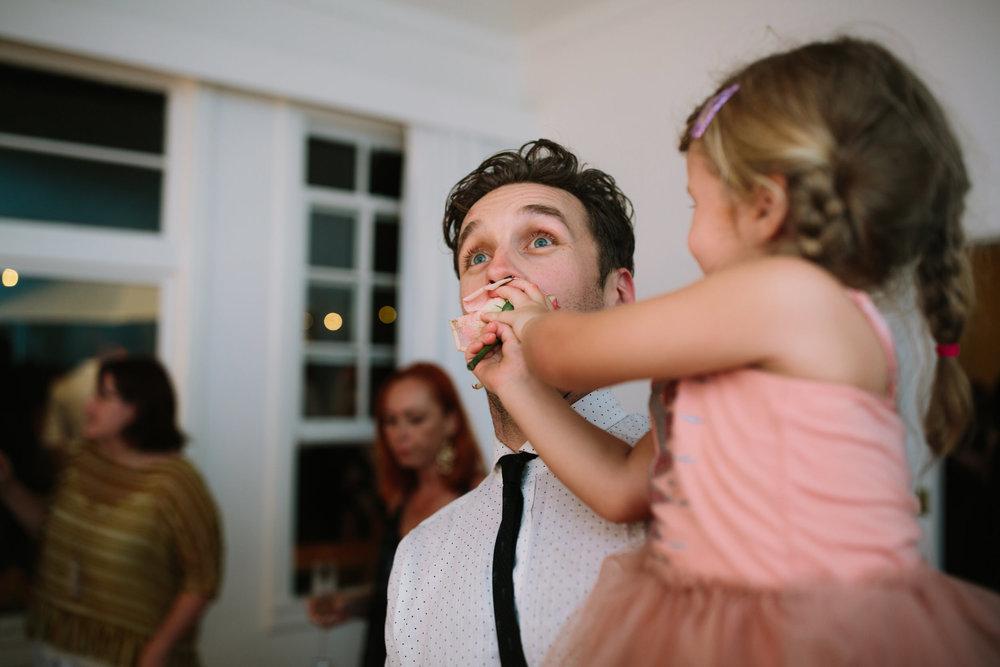 I-Got-You-Babe-Weddings-Sarah-Nick-Devonport-NZ0142.JPG