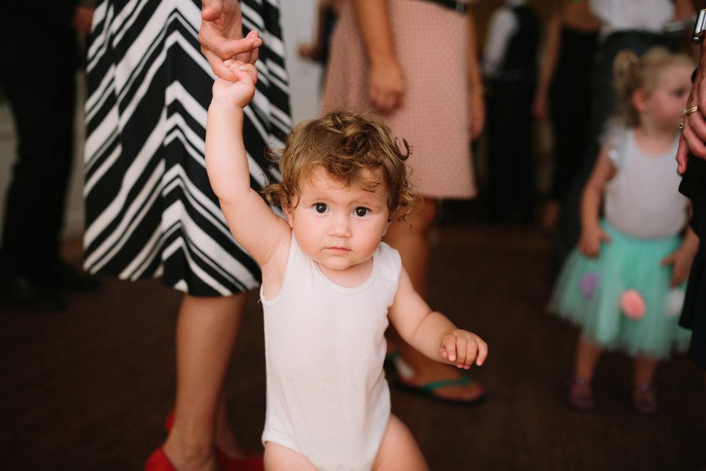 I-Got-You-Babe-Weddings-Sarah-Nick-Devonport-NZ0141.JPG