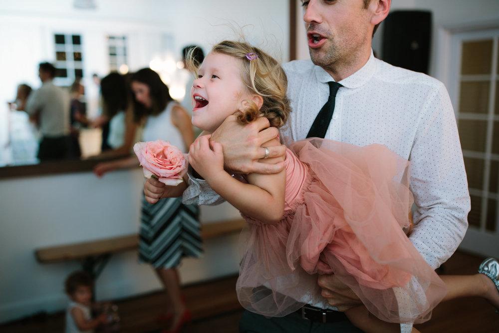 I-Got-You-Babe-Weddings-Sarah-Nick-Devonport-NZ0144.JPG
