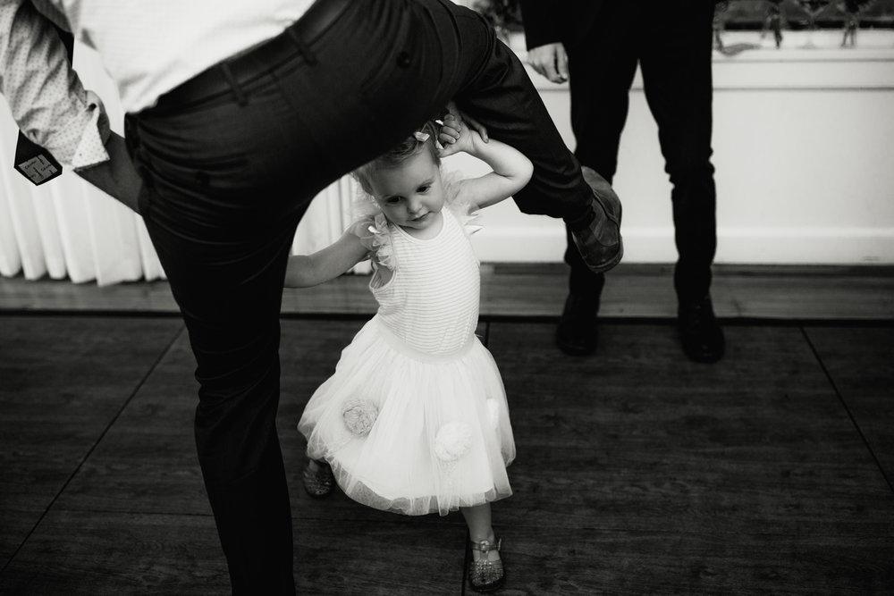 I-Got-You-Babe-Weddings-Sarah-Nick-Devonport-NZ0145.JPG