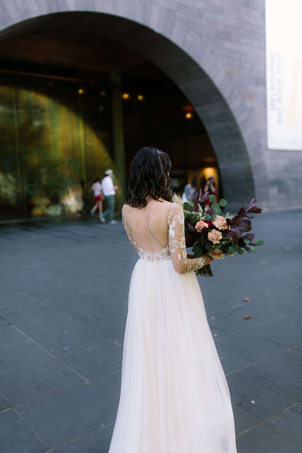 I-Got-You-Babe-Weddings-Hayley-Sam-NGV-Melbourne0022.JPG