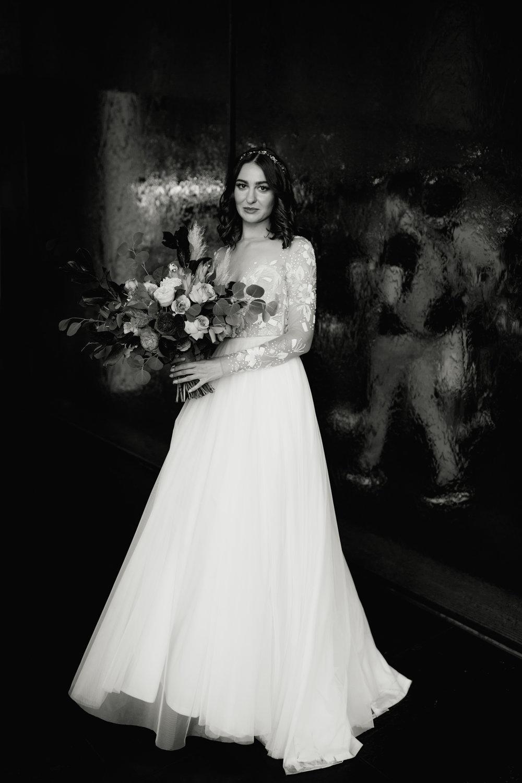 I-Got-You-Babe-Weddings-Hayley-Sam-NGV-Melbourne0024.JPG