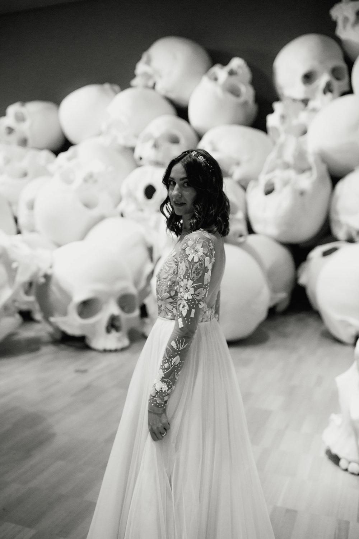 I-Got-You-Babe-Weddings-Hayley-Sam-NGV-Melbourne0027.JPG