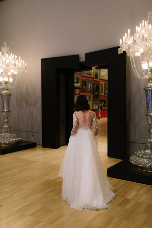 I-Got-You-Babe-Weddings-Hayley-Sam-NGV-Melbourne0028.JPG