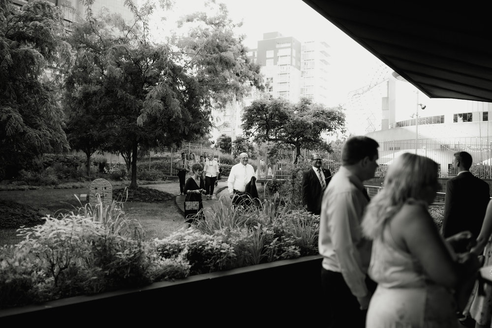 I-Got-You-Babe-Weddings-Hayley-Sam-NGV-Melbourne0045.JPG