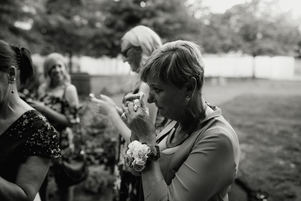 I-Got-You-Babe-Weddings-Hayley-Sam-NGV-Melbourne0055.JPG