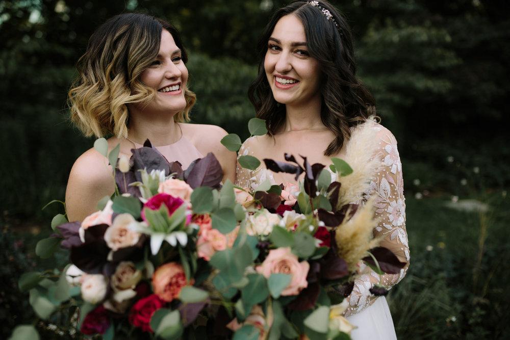 I-Got-You-Babe-Weddings-Hayley-Sam-NGV-Melbourne0083.JPG