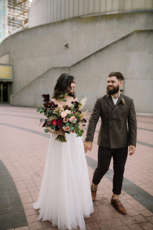 I-Got-You-Babe-Weddings-Hayley-Sam-NGV-Melbourne0084.JPG