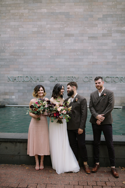 I-Got-You-Babe-Weddings-Hayley-Sam-NGV-Melbourne0086.JPG
