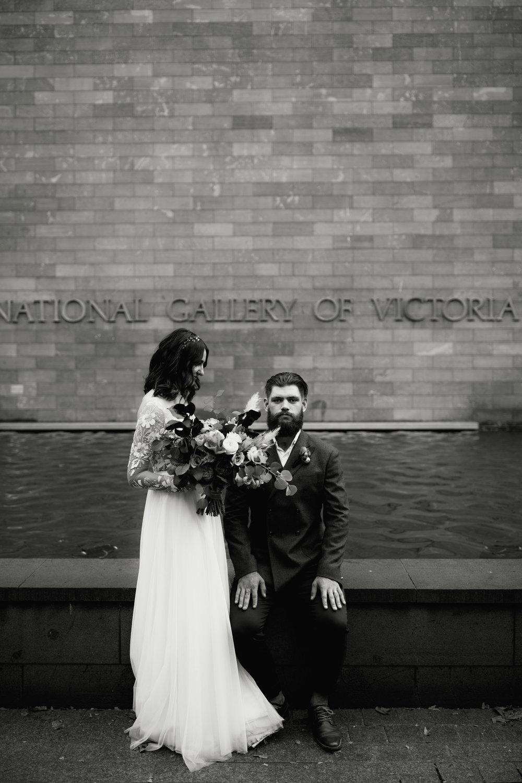 I-Got-You-Babe-Weddings-Hayley-Sam-NGV-Melbourne0089.JPG