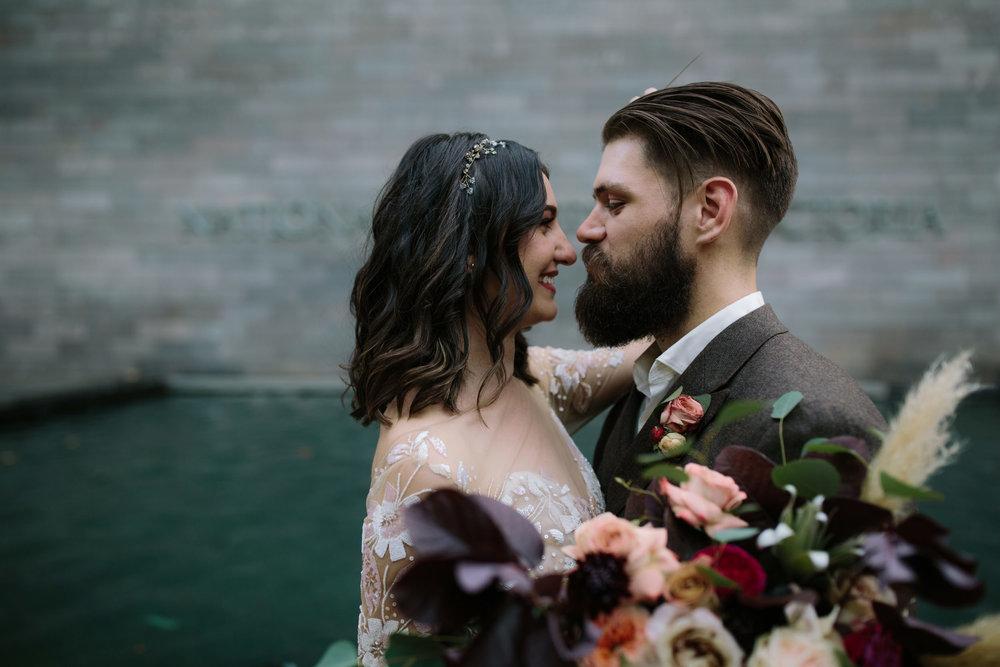 I-Got-You-Babe-Weddings-Hayley-Sam-NGV-Melbourne0091.JPG