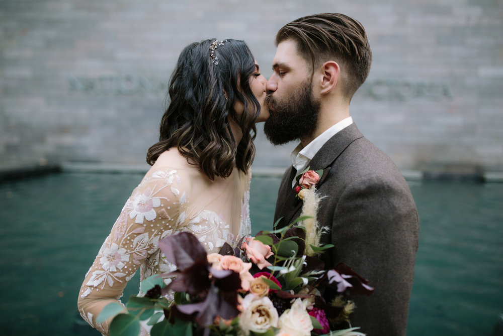 I-Got-You-Babe-Weddings-Hayley-Sam-NGV-Melbourne0090.JPG