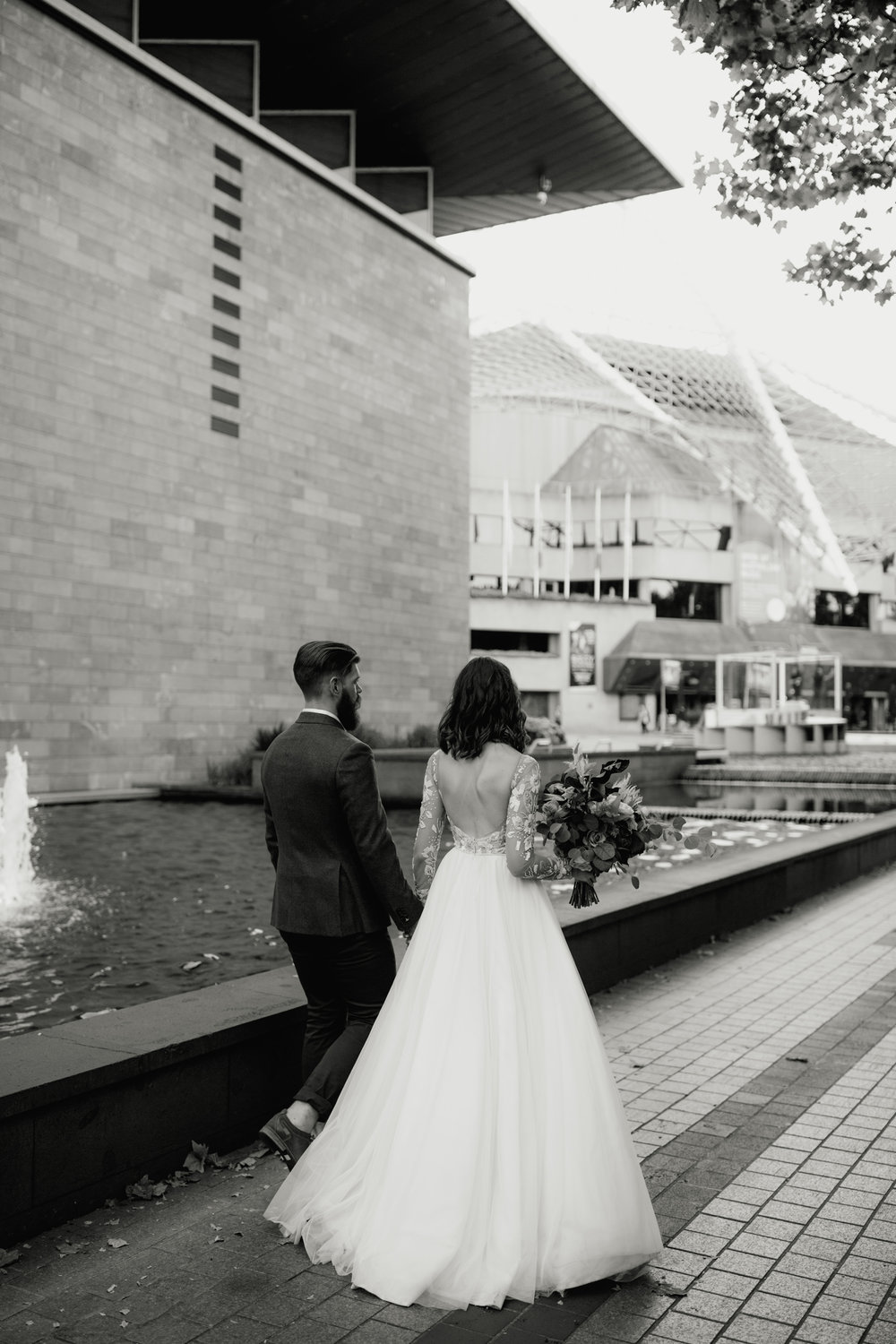 I-Got-You-Babe-Weddings-Hayley-Sam-NGV-Melbourne0097.JPG