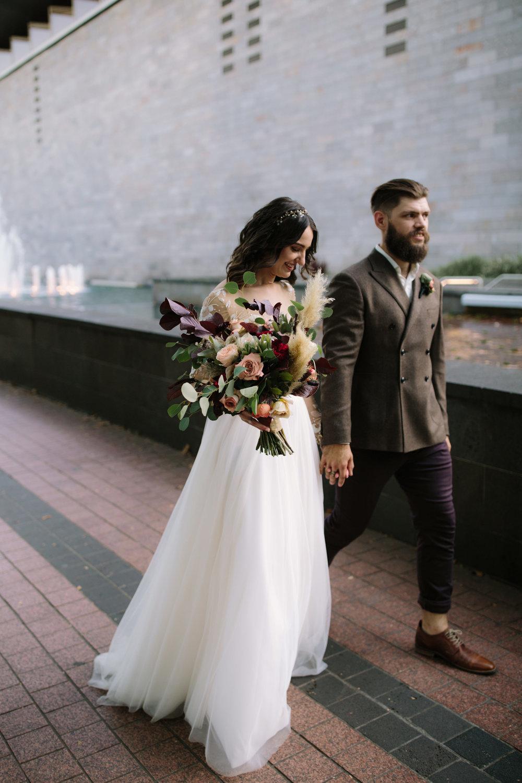 I-Got-You-Babe-Weddings-Hayley-Sam-NGV-Melbourne0098.JPG