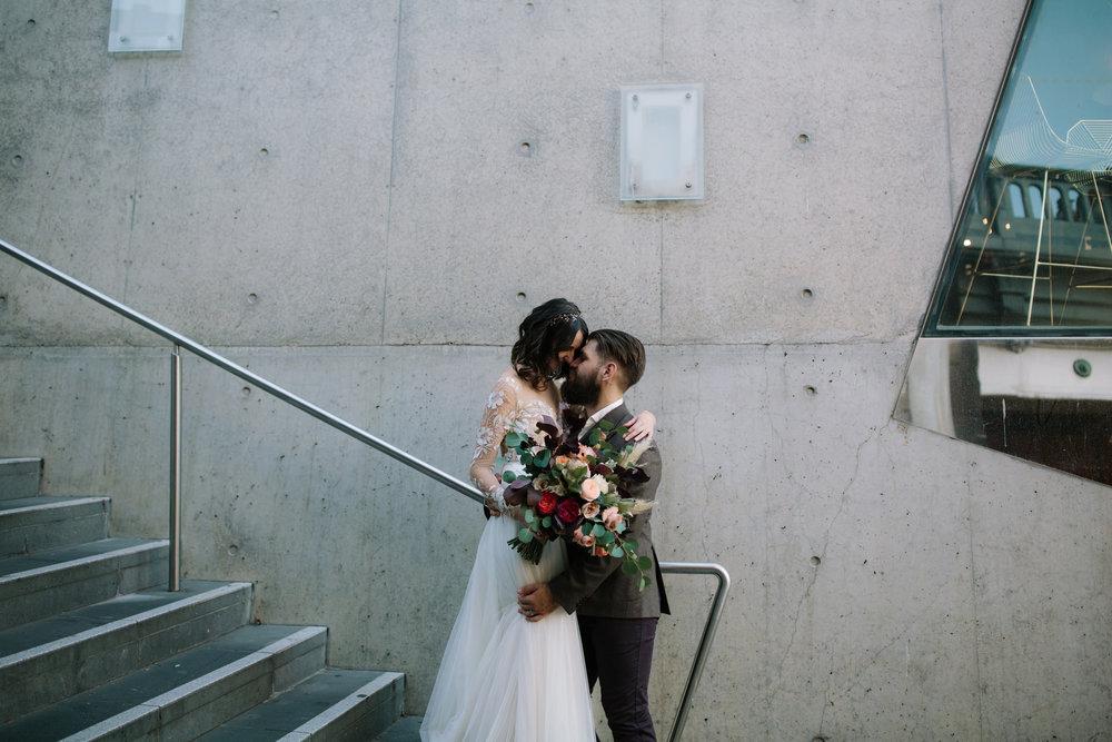I-Got-You-Babe-Weddings-Hayley-Sam-NGV-Melbourne0102.JPG