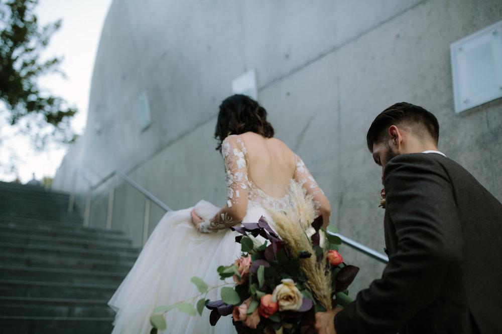 I-Got-You-Babe-Weddings-Hayley-Sam-NGV-Melbourne0103.JPG