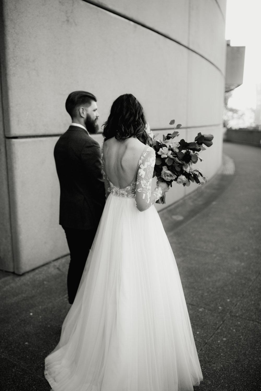 I-Got-You-Babe-Weddings-Hayley-Sam-NGV-Melbourne0107.JPG