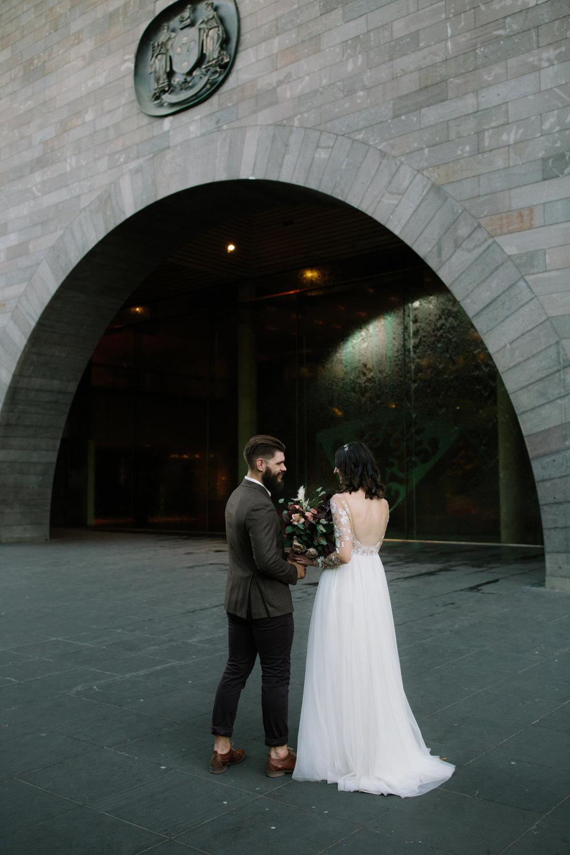 I-Got-You-Babe-Weddings-Hayley-Sam-NGV-Melbourne0113.JPG