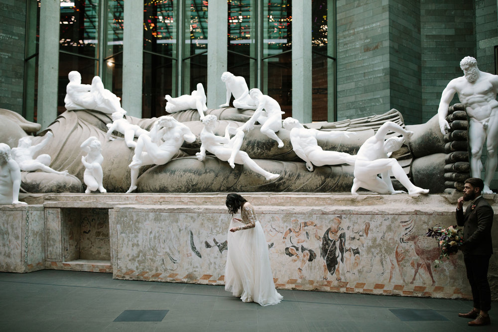 I-Got-You-Babe-Weddings-Hayley-Sam-NGV-Melbourne0119.JPG