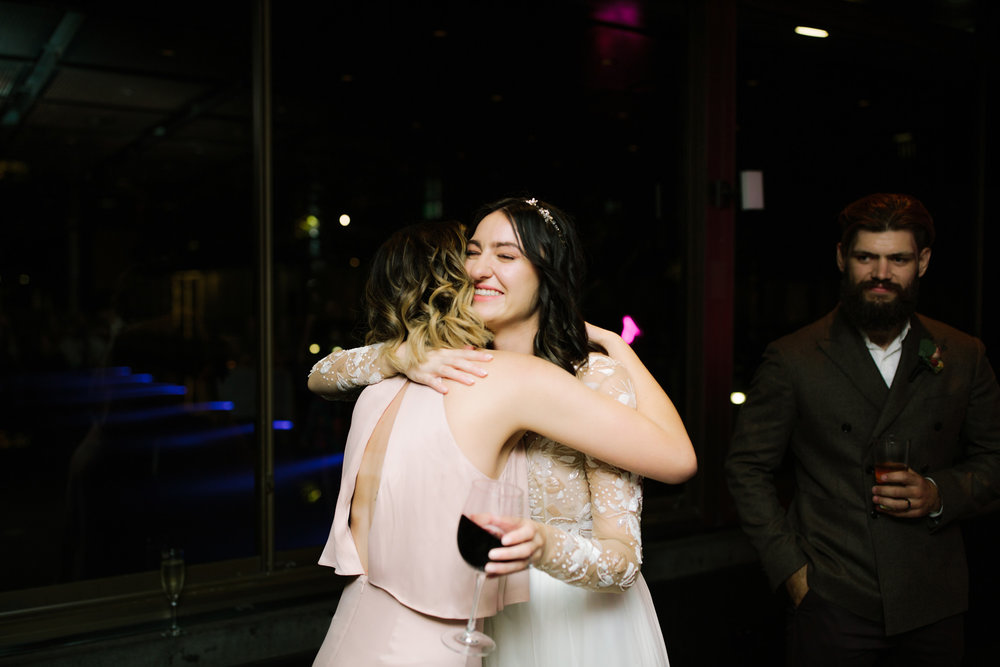I-Got-You-Babe-Weddings-Hayley-Sam-NGV-Melbourne0141.JPG