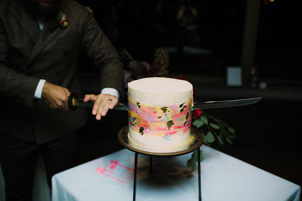 I-Got-You-Babe-Weddings-Hayley-Sam-NGV-Melbourne0146.JPG