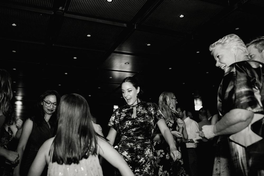 I-Got-You-Babe-Weddings-Hayley-Sam-NGV-Melbourne0153.JPG
