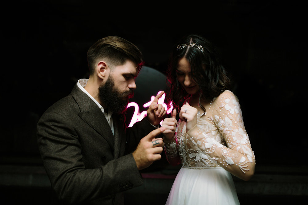 I-Got-You-Babe-Weddings-Hayley-Sam-NGV-Melbourne0157.JPG