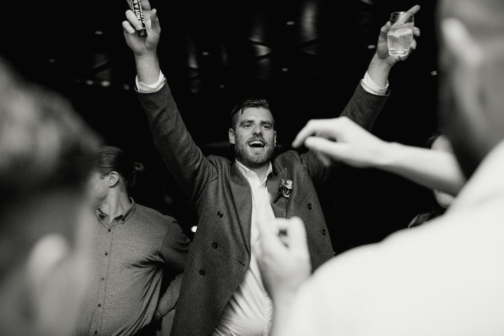 I-Got-You-Babe-Weddings-Hayley-Sam-NGV-Melbourne0160.JPG