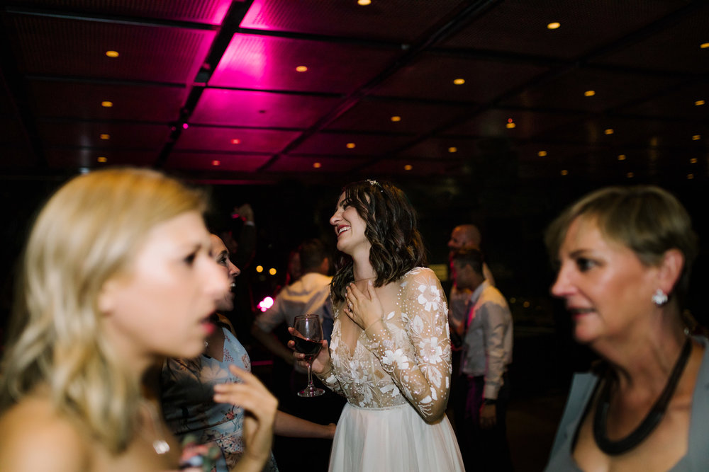 I-Got-You-Babe-Weddings-Hayley-Sam-NGV-Melbourne0162.JPG