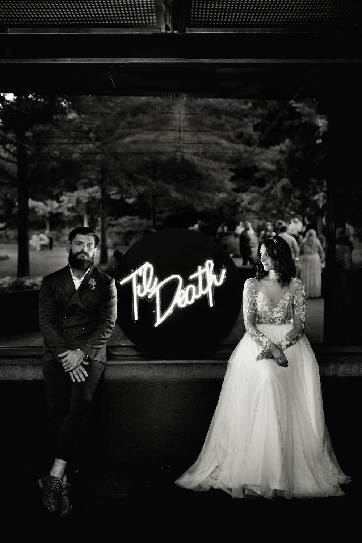I-Got-You-Babe-Weddings-Hayley-Sam-NGV-Melbourne0164.JPG