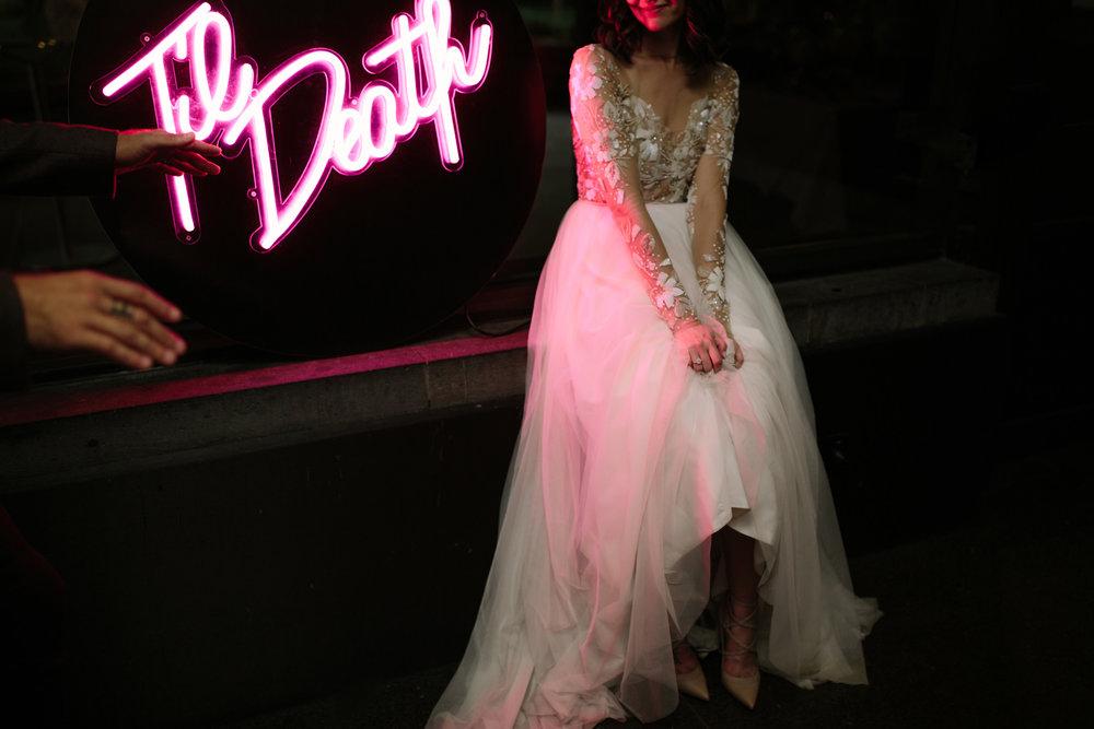 I-Got-You-Babe-Weddings-Hayley-Sam-NGV-Melbourne0168.JPG