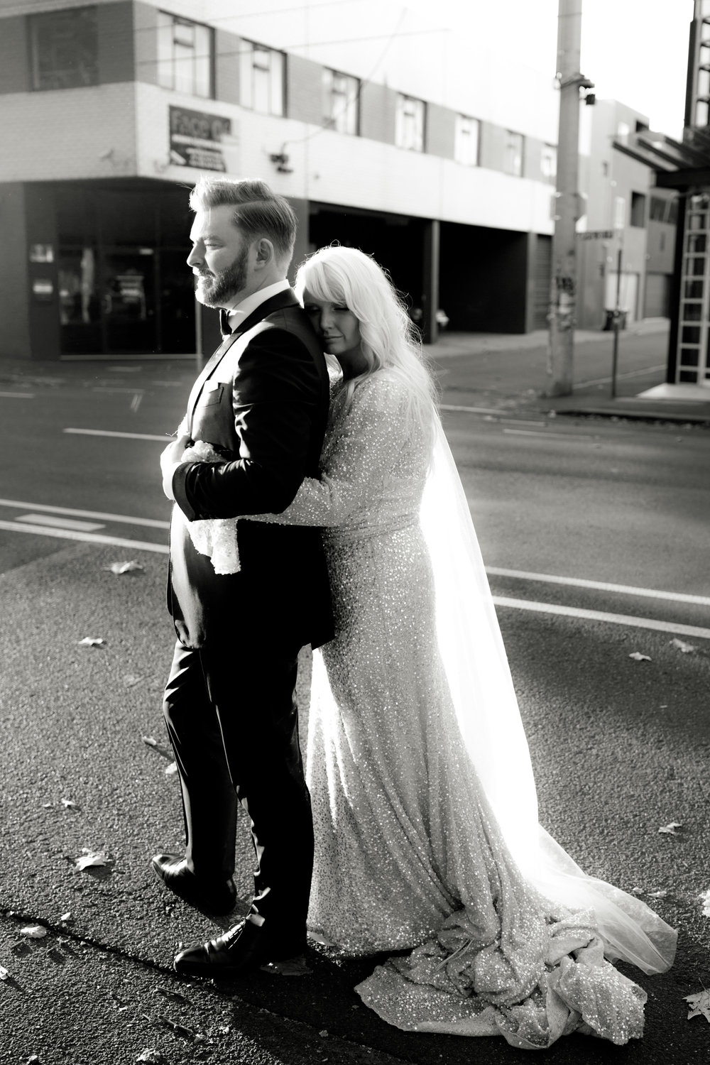 I-Got-You-Babe-Weddings-Tori-Will-Rupert0124.JPG