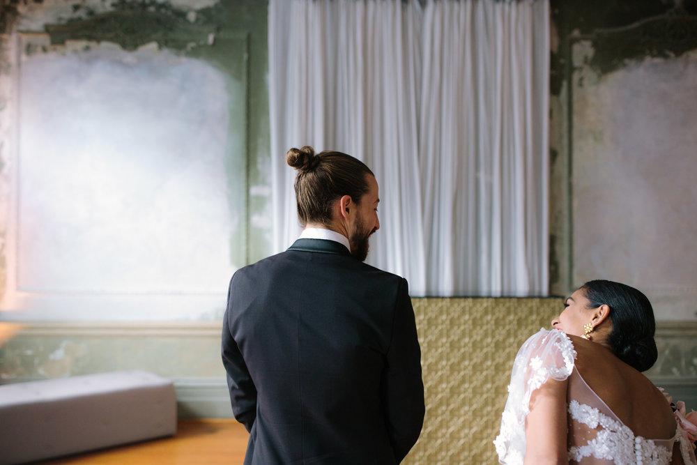 I-Got-You-Babe-Weddings-Tevany-Adam0027.JPG
