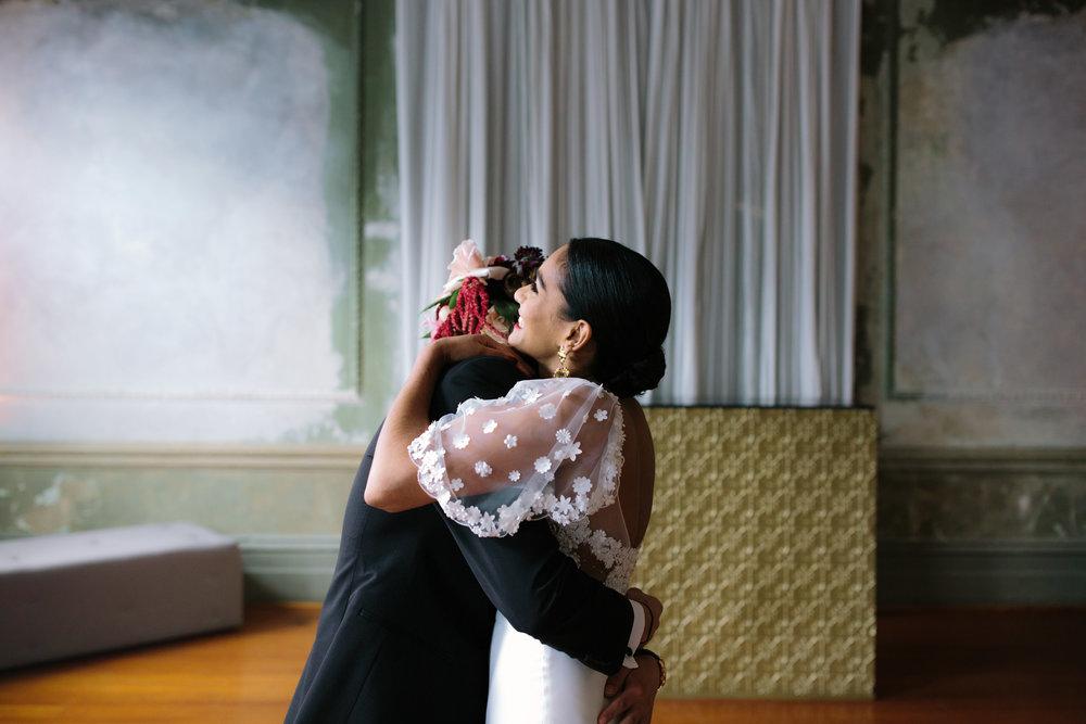 I-Got-You-Babe-Weddings-Tevany-Adam0029.JPG
