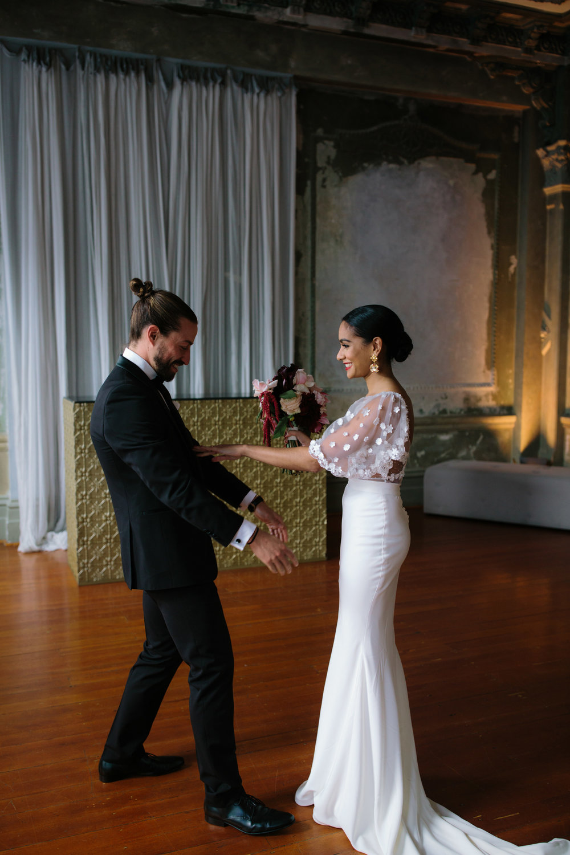 I-Got-You-Babe-Weddings-Tevany-Adam0030.JPG