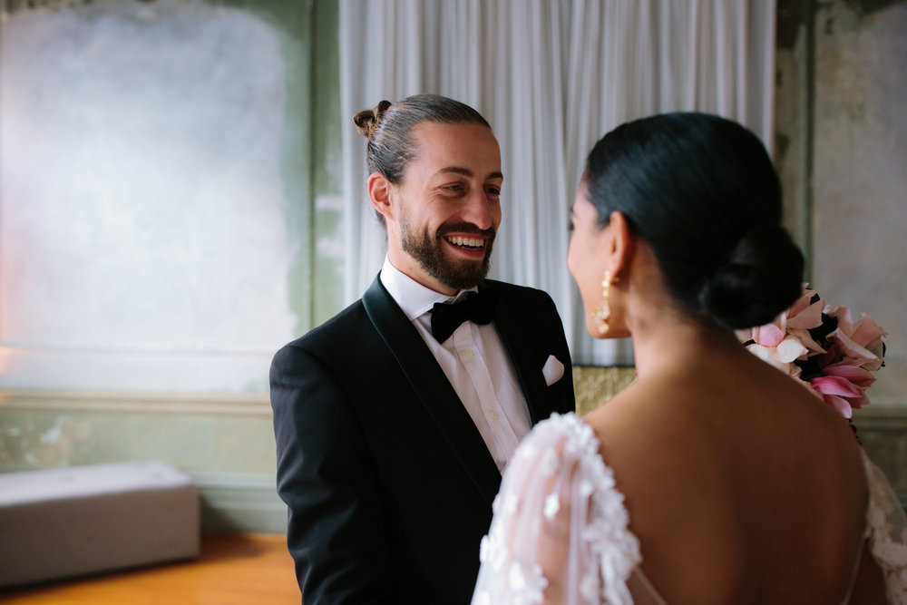 I-Got-You-Babe-Weddings-Tevany-Adam0035.JPG