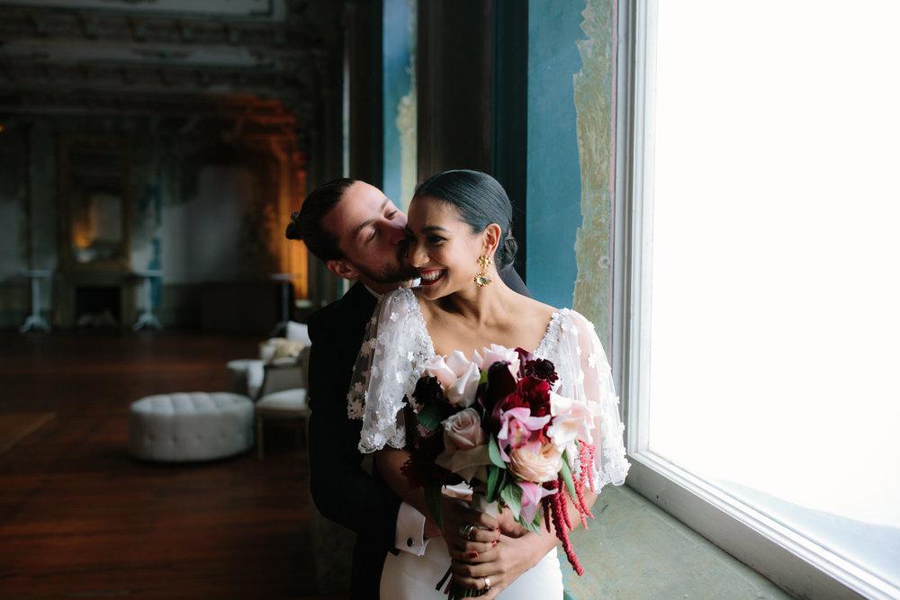 I-Got-You-Babe-Weddings-Tevany-Adam0039.JPG