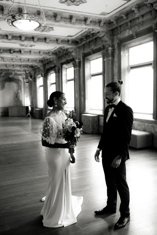 I-Got-You-Babe-Weddings-Tevany-Adam0037.JPG
