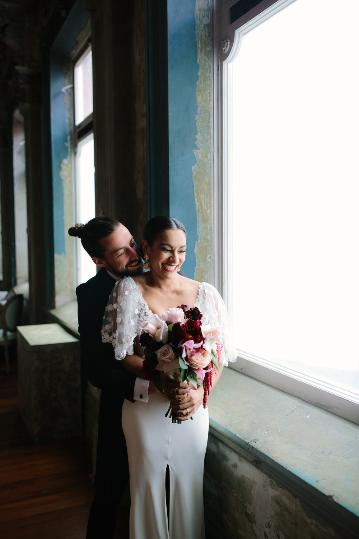 I-Got-You-Babe-Weddings-Tevany-Adam0040.JPG