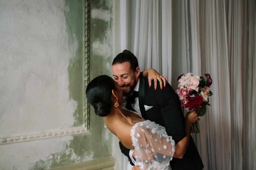 I-Got-You-Babe-Weddings-Tevany-Adam0052.JPG
