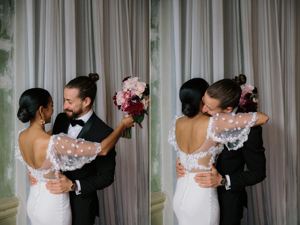 I-Got-You-Babe-Weddings-Tevany-Adam0051.JPG