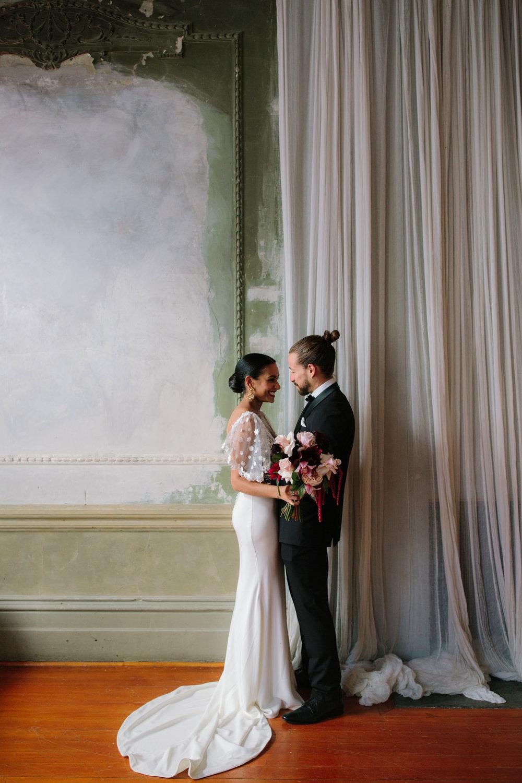 I-Got-You-Babe-Weddings-Tevany-Adam0053.JPG