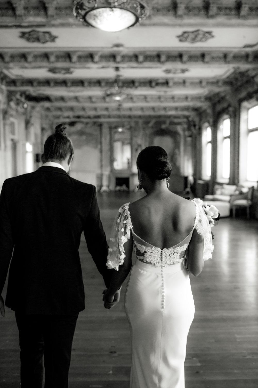 I-Got-You-Babe-Weddings-Tevany-Adam0054.JPG