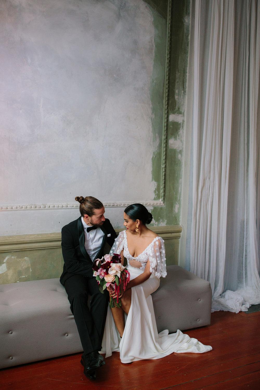 I-Got-You-Babe-Weddings-Tevany-Adam0056.JPG