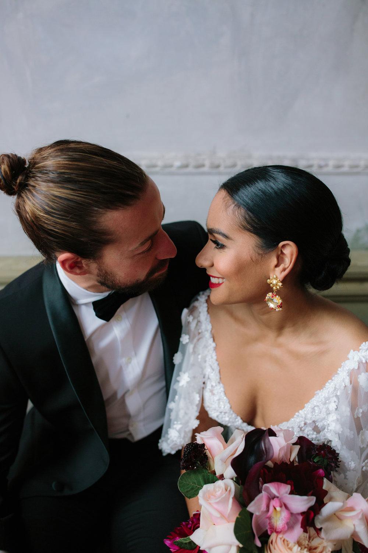 I-Got-You-Babe-Weddings-Tevany-Adam0057.JPG