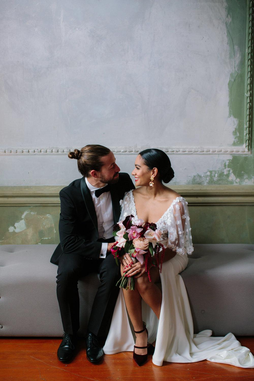 I-Got-You-Babe-Weddings-Tevany-Adam0059.JPG