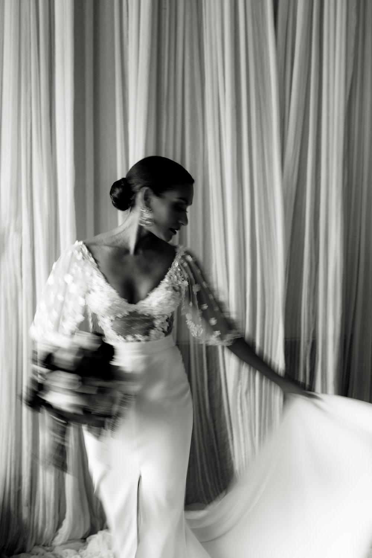 I-Got-You-Babe-Weddings-Tevany-Adam0061.JPG