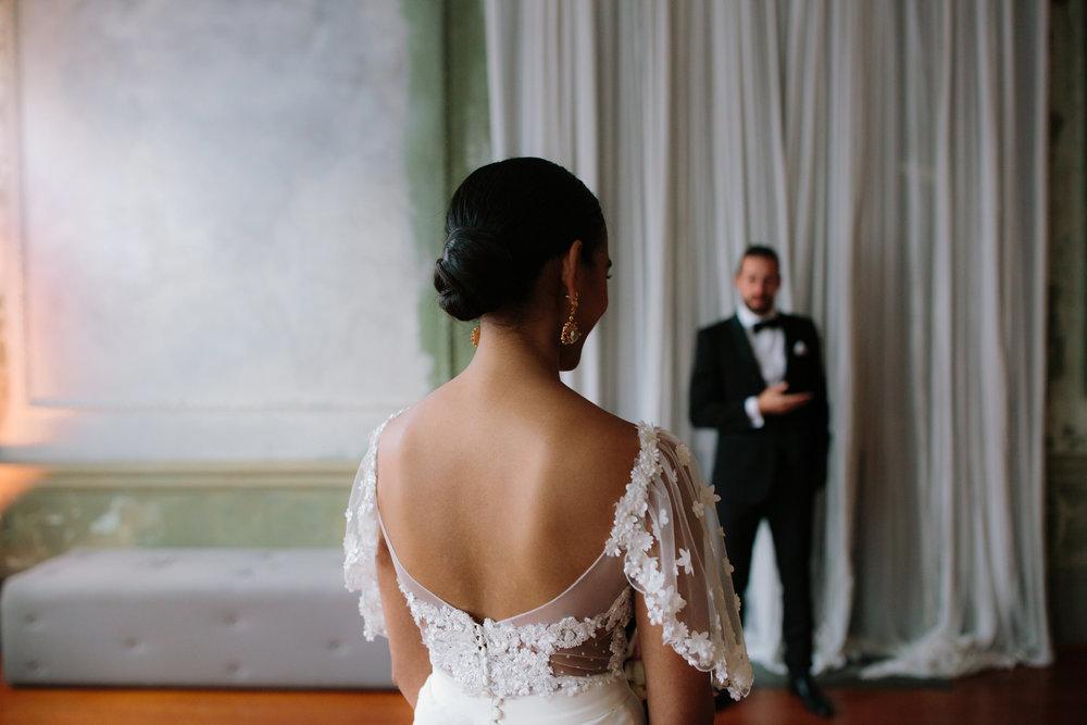 I-Got-You-Babe-Weddings-Tevany-Adam0063.JPG