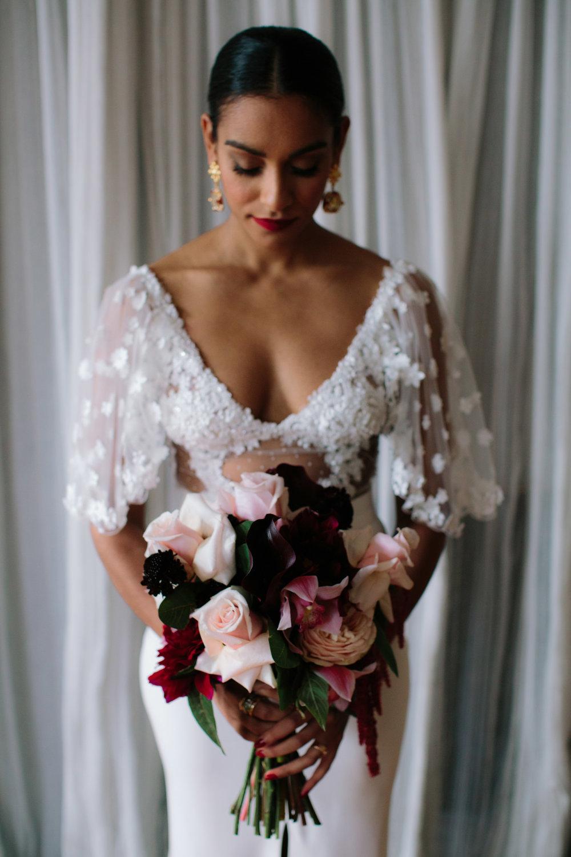 I-Got-You-Babe-Weddings-Tevany-Adam0064.JPG